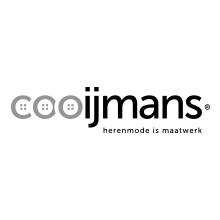 Cooijmans