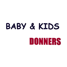 Donners