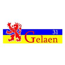 Gelaen31