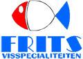 Frits Vis